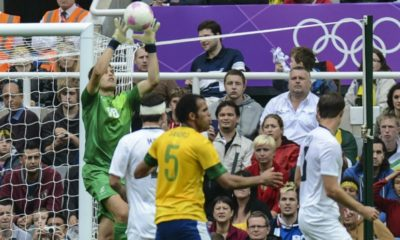 Football: Age limit could be raised for Tokyo Olympics tournament- FIFA