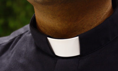COVID-19: The only solution to the pandemic is seeking the face of God- Methodist Archbishop urges Nigerians to join church service online