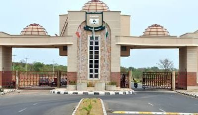 KWASU VC: Professors' forum rejects appointment, says process is unfair