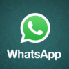 COVID-19: WhatsApp moves to stop misinformation, places limit on forward messages