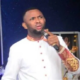 Nigerians react as pastor who sodomized little boy in 2019 resumes work as a cleric