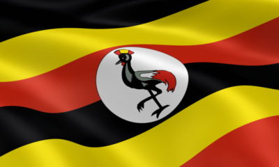 Covid-19: Uganda records 36 new cases toll now 317