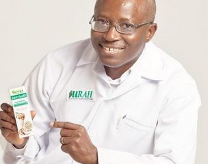 Lockdown: Singapore-based Nigerian doctor recommends indoor exercise for physical, mental health