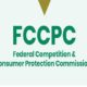 Why we sealed off Lagos cosmetic clinic- FCCPC