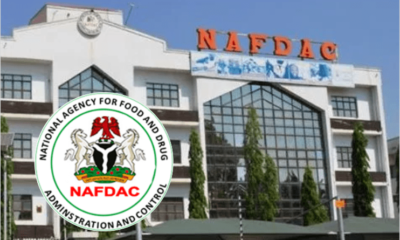 Covid-19: NAFDAC tackles Bala Mohammed on the use of chloroquine