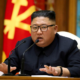 Kim Jong-un may have faked his death to expose traitors in his circle- Report