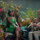 Davido releases 'Dolce & Gabanna' music video, donates proceeds to coronavirus research