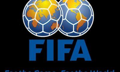 FIFA postpones women's U-17 World Cup to 2021