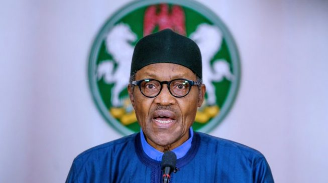 FG releases guidelines for reopening of worship centres