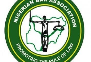 NBA disowns Lagos 'lawyer', says he's not on the enrolment list- Critic