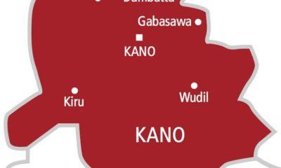 Kano: Mobile courts convict 874 lockdown violators