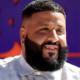 Ramadan: DJ Khaled shuts woman who came on his IG Live to twerk half-naked (video)