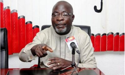 PDP uncovers plots by cabals to loot $311m repatriated fund