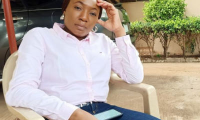 I was charged with attempted fraud- Star Shawarma CEO narrates painful ordeal with EFCC