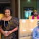 You didn't know I wasn't Yoruba when I funded your election- Lady calls out Ondo Lawmaker