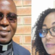 Zambia: Married woman allegedly dies while having s3x with catholic priest