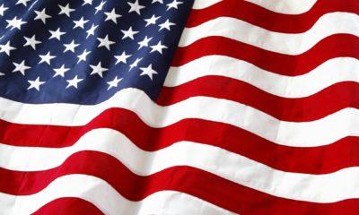 Covid-19: U.S. pandemic death toll hits 80,000