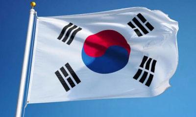 Covid-19: S/Korea reports 27 more cases