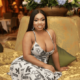 Having s3x with different men will never make you successful or rich- Moesha Boduong advises ladies
