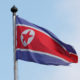 Covid-19: N. Korea among 47 countries facing food shortages, says UN agency