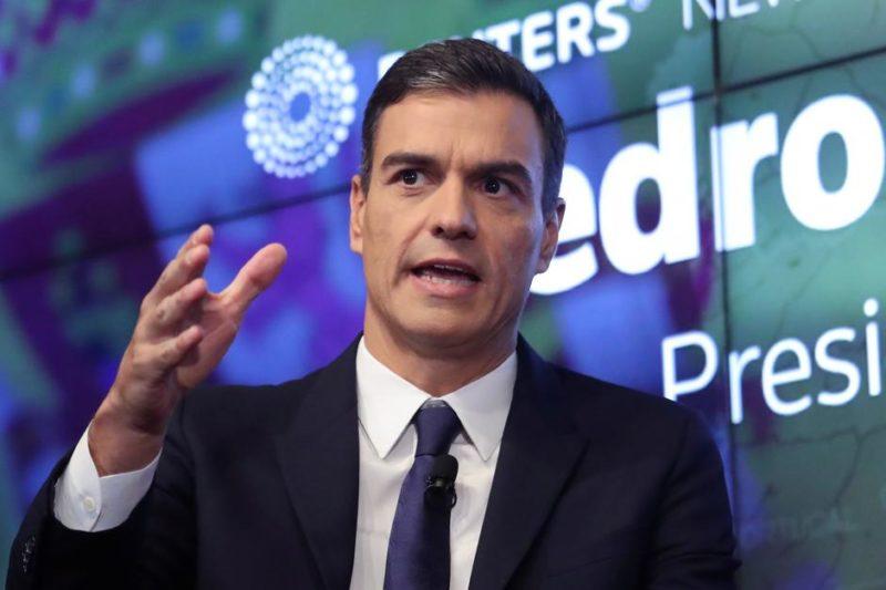 La Liga: Resumption date for Spanish top-flight league finally revealed