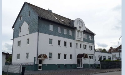 Covid-19: Over 40 cases traced to church service in Germany after lockdown was eased