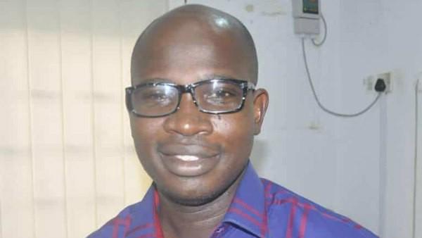 New Telegraph Saturday Editor, Waheed Bakare, is dead