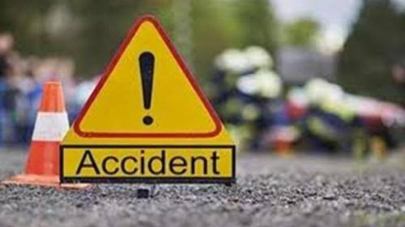 Kano: Auto crash injures five, kills five
