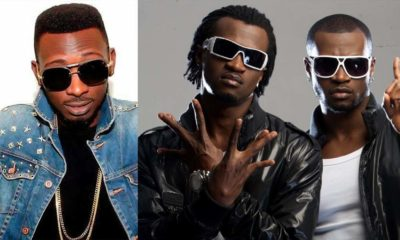 may-d psquare