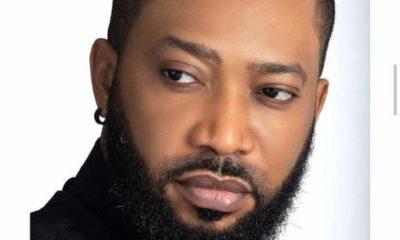 Fredrick Leonard is a gigolo, Nigerian blogger, Cutie Jules reveals