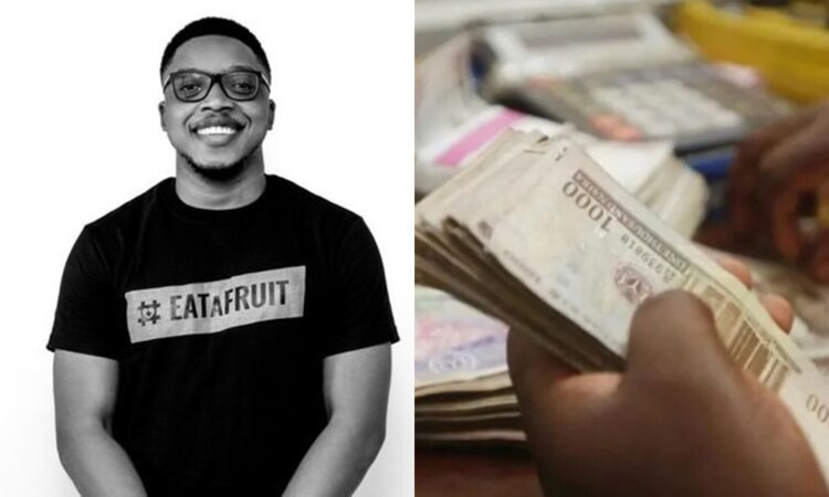 Stay away from women who depend on you to pay their bills- Nigerian doctor advises men