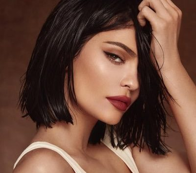 Kylie Jenner reacts after Forbes claim that she's not a billionaire