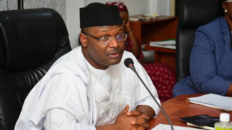 INEC to recruit 38,887 officials for Edo, Ondo gov polls
