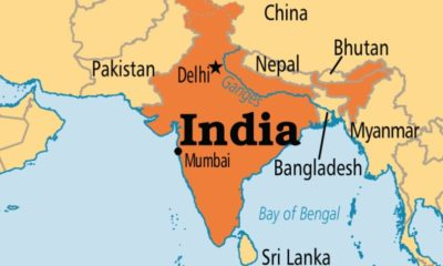 Covid-19: India records 182,143 cases, 5,164 deaths