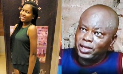Uwa Omozuwa: Father of victim finally speaks (video)
