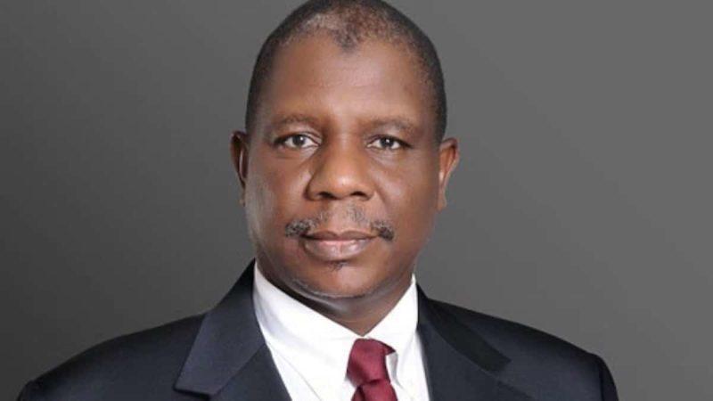 COVID-19: Bauchi deputy governor tests positive
