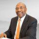COVID-19: Ugandan PM goes into self-Isolation