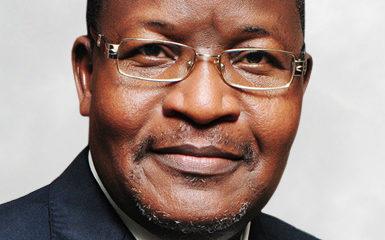 Buhari reappoints Umar Danbatta NCC executive VC