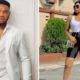See how Regina's ex-boyfriend, Somadinma, reacted to photos of actress Ebube Nwagbo