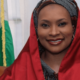 Alleged rapist: El-Rufai's wife suggests tougher punishment