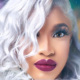 35th birthday: Four new cars, three new business and a man that loves me dearly, I'm extremely grateful, Tonto Dikeh reveals