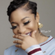 Some motivational speakers don't have sense in real life, Tonto Dikeh says