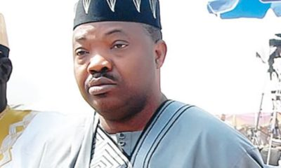 June 12: Buhari may run for third term before fulfilling the promises he made to Nigerians- Afenifere