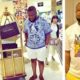 Hushpuppi: Interpol confirms arrest, Instagram celeb set to face extradition from UAE to Nigeria
