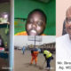 Lagos cleaner calls out LAWMA director, Ibrahim Odumboni over three months unpaid salary (video)