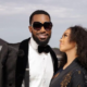 You have been nothing but a blessing, D'banj praises his wife Didi Lineo