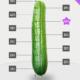 Best penis size