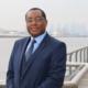 Charles Egbu