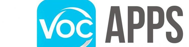 VOC Apps cover photo