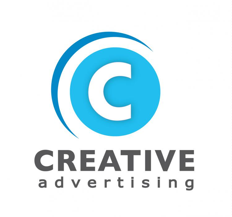 Creative Advertising cover photo